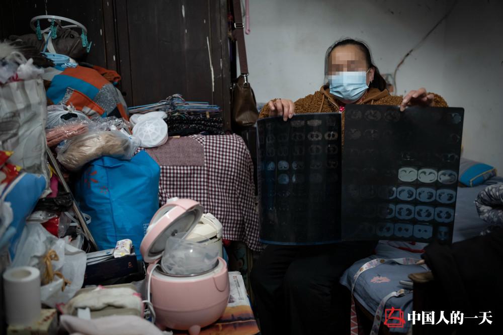 武漢解封一年後,有人懷念方艙醫院,有人至今怕出門