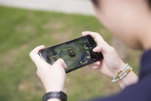 曾經全球第一的手機遊戲,現在徹底完蛋了