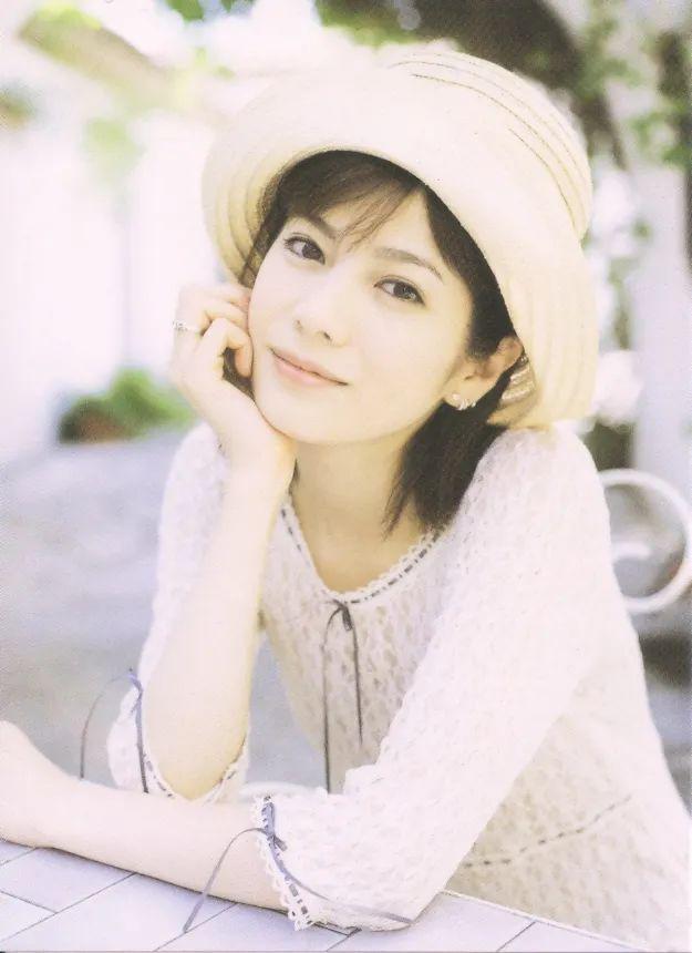 日本第一美女主播!嫁給身高隻158cm的男人...