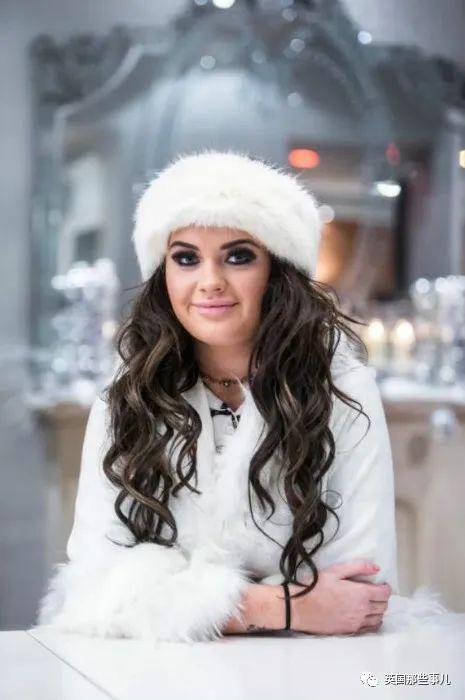 17歲中百萬頭獎,她卻說自己一點也不快樂