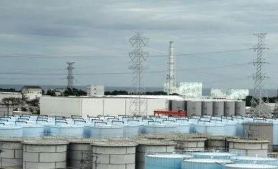 """【视频】太平洋沦为""""日本下水道""""!将影响全世界!计算机模拟福岛核废水扩散全过程"""