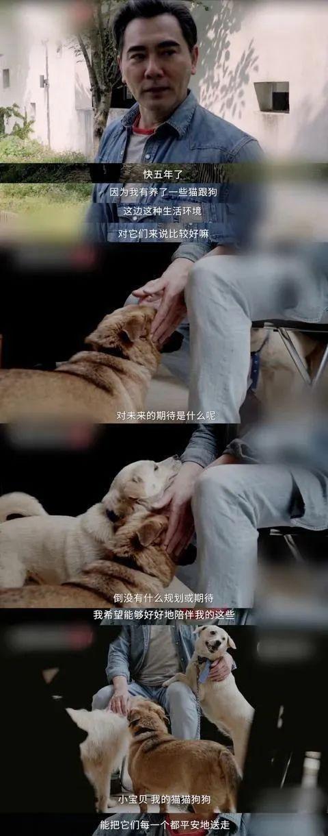 """美男子的一生!61岁赵文瑄""""退休生活""""太享受!"""