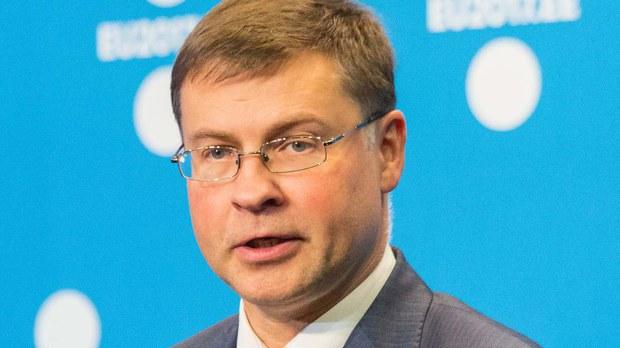 欧盟正式叫停 中欧投资协定告吹