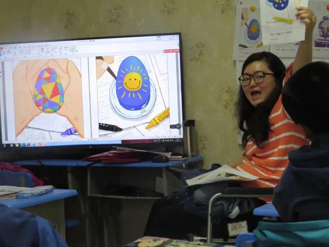 被体检否决的残障海归硕士:为什么我不能当老师?