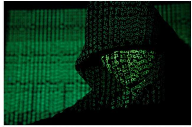 掐断美国最大燃油管道的黑客组织 非一般的高调