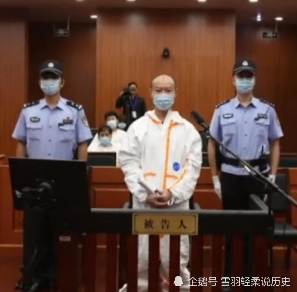 杭州男子杀妻真相曝光:婚后十年对我折磨辱骂