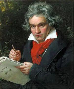 """马斯克、牛顿、爱因斯坦都患有这个病 是""""天才病""""?"""