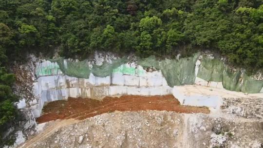 官员一路开绿灯 广西世界地质公园被非法开发 触目惊心