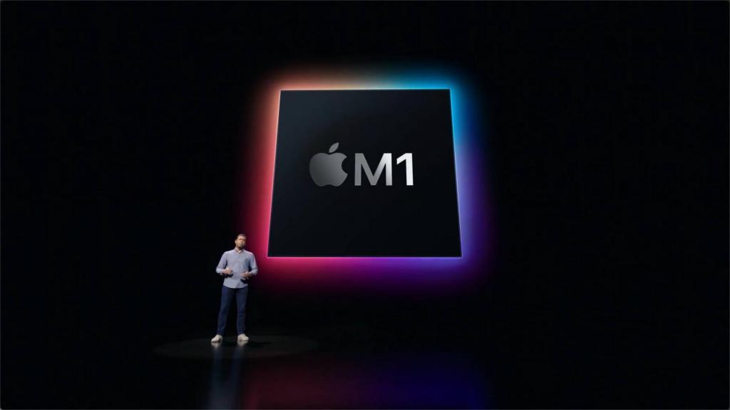 新iPadPro体验:它会是你下一台新电脑吗?