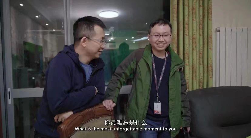 抖音字节跳动CEO张一鸣为何选择卸任?