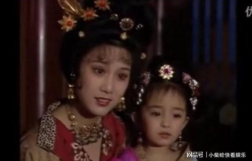 """不得已的离婚?杨幂刘恺威""""婚变始末"""""""