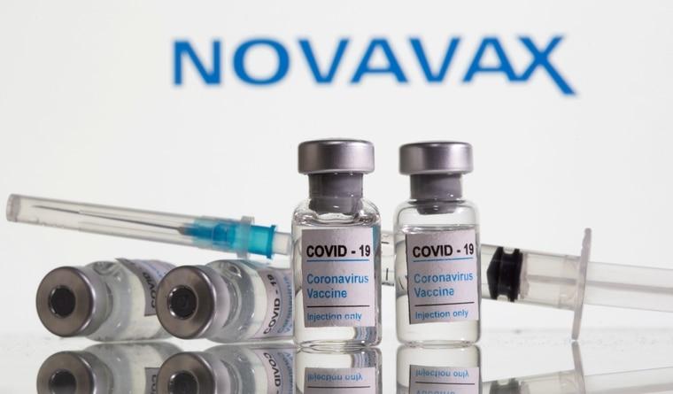 美国这种新疫苗最快今夏供施打 不需特别冷藏
