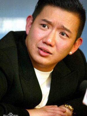 杜汶泽:刘德华是在跟香港人对着干!