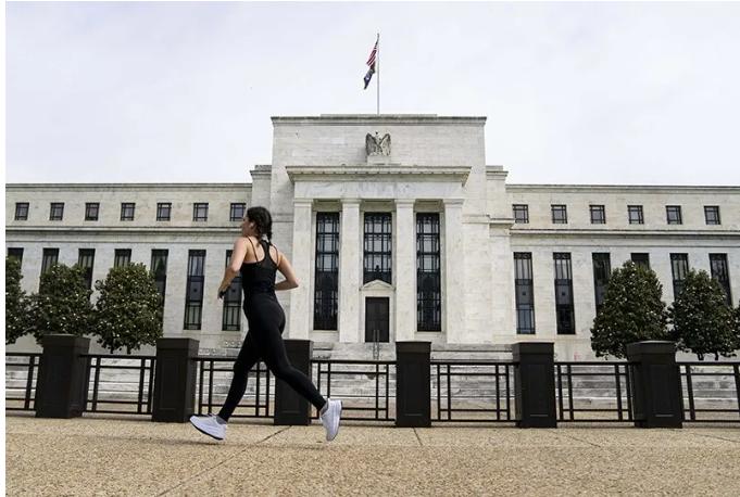 美国史无前例的价格飞涨 加剧通胀的各种因素…