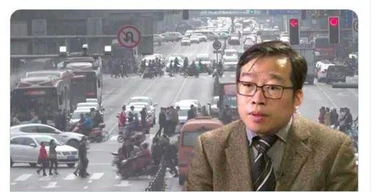 质疑中国高校思想钳制,海归博士起诉清华!