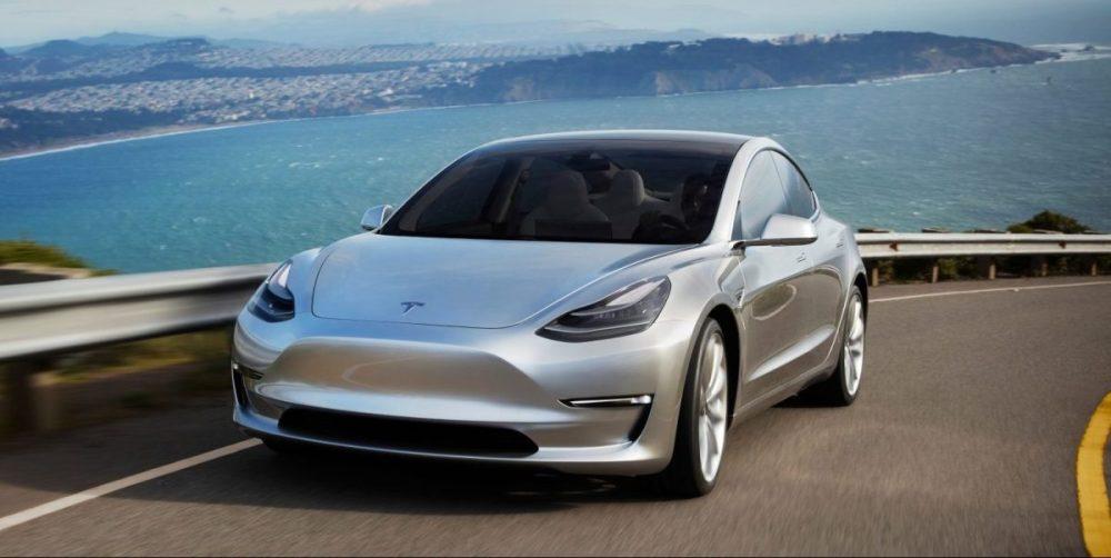 为何自动驾驶汽车不需要雷达?特斯拉首席AI科学家说....