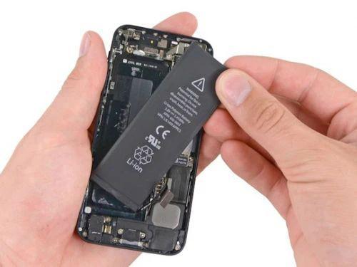 被iPhone干掉的这种手机,杀回来了!