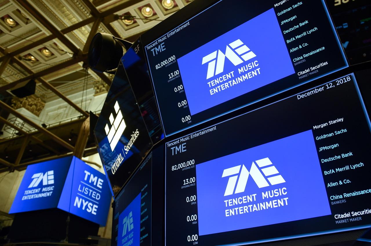 自由市场玩完?滴滴是分水岭 外资掀中国资产抛售潮?