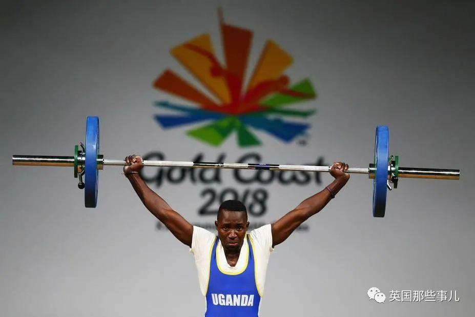 乌干达奥运运动员到日本就消失:不想回国,要打工!