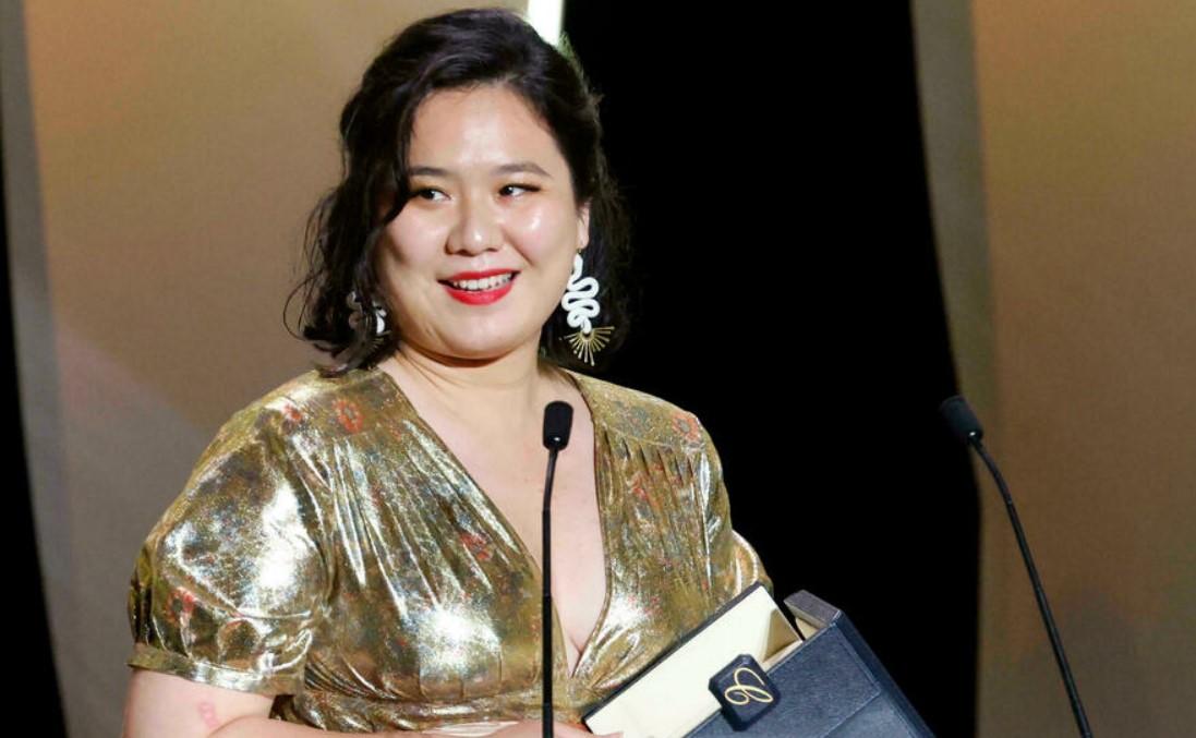 这部香港片夺得戛纳最佳短片奖 是一部怎样的电影…