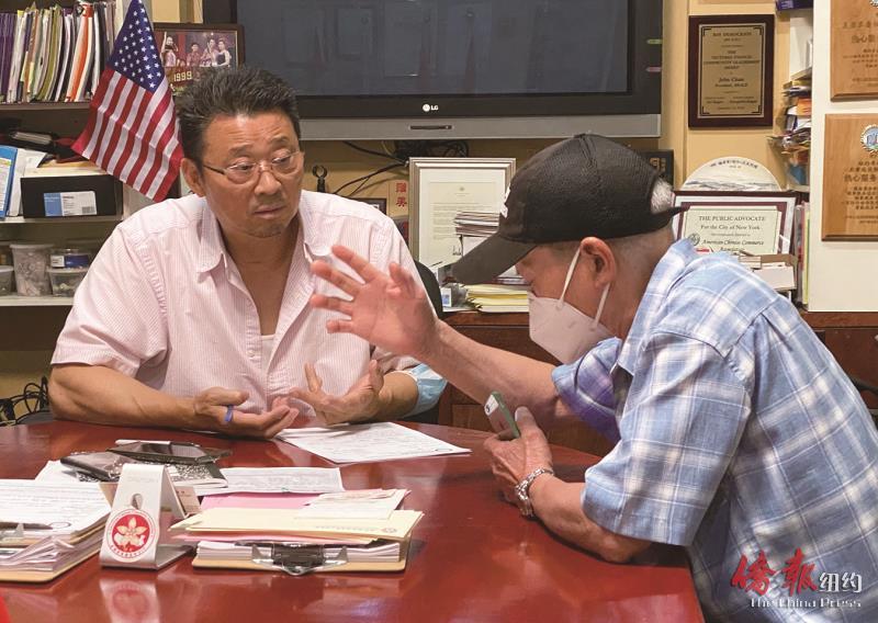 加州中国留学生佛罗里达驾车身亡 家人求助