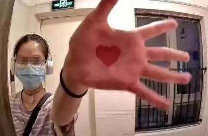 遭女患者疯狂示爱,贴身跟踪2年!女护士崩溃发声
