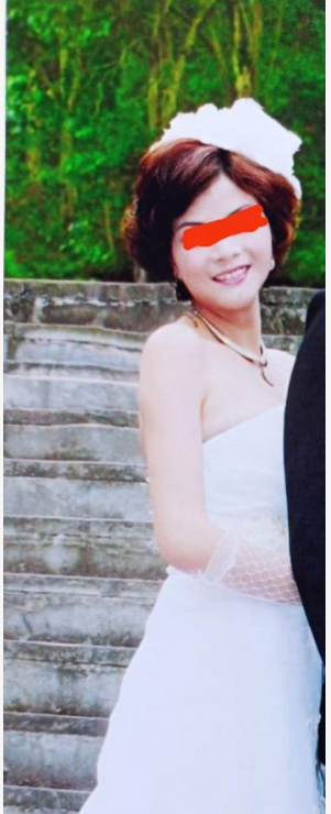 丈夫去世7个月后 四川一女子惨遭公公杀害...