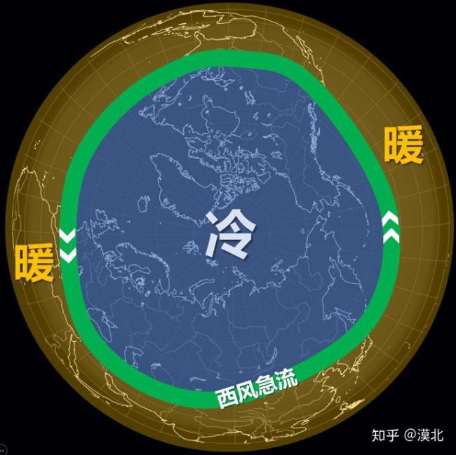 """""""北纬40度魔咒""""出现了?4个大国无一幸免"""