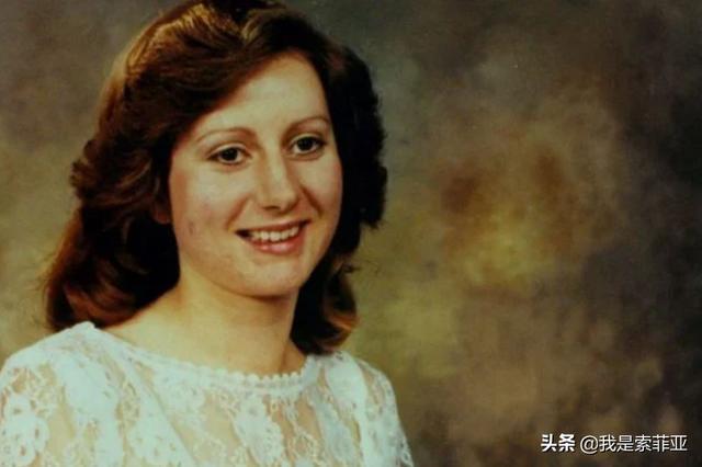 恐怖片?澳洲女孩校门口失踪,5年后真相大白