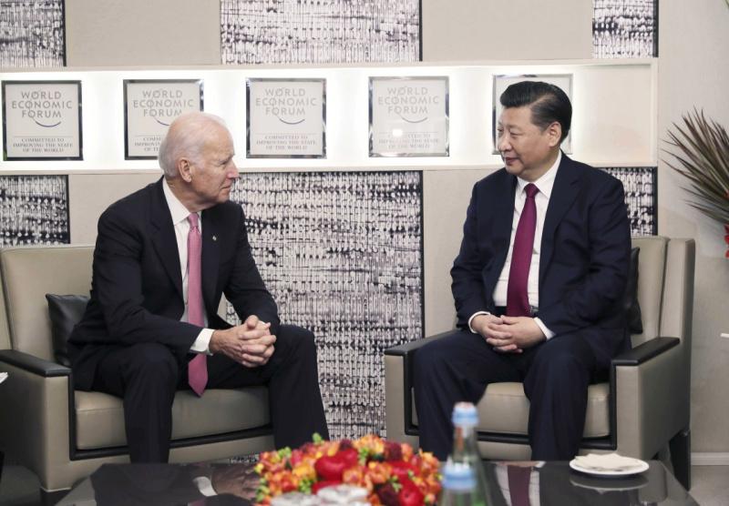 中美掀AI战争正迅速展开 专家:中国有这3大问题