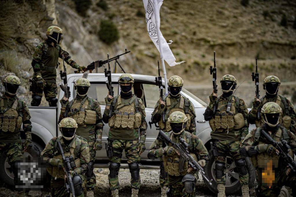 """布林肯:若塔利班夺权 阿富汗将成""""贱民国家"""""""
