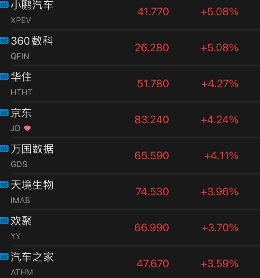 比特币深夜暴跌19%,爆仓280亿,交易所都宕机!