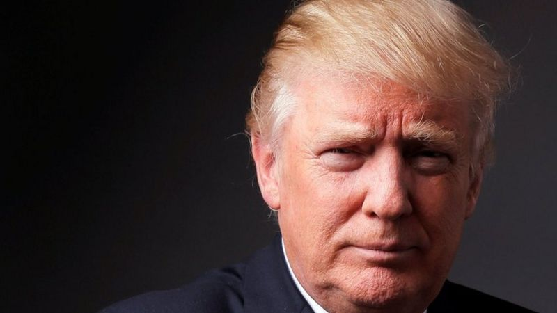 美国大选:历史上五位输了选票却入主白宫的总统