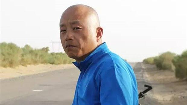 """中国知名自媒体""""大象公会""""被封 创办人亦被封杀"""