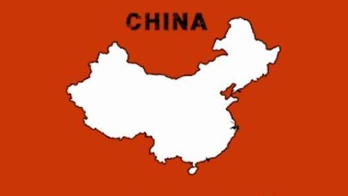 共产党中国打压新闻自由 2019年监禁记者人数全球居冠