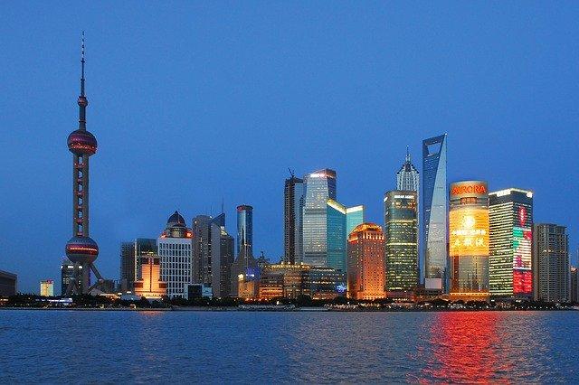 中国贫富差距:定义的改变与