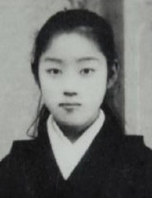孙中山的日本妻子和后代