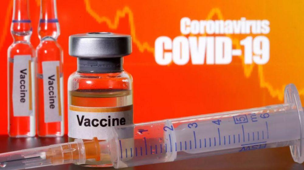 发生严重事故!巴西中止中国研发新冠疫苗临床试验