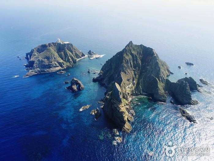 文在寅访西班牙有惊喜发现 古地图证明这岛归韩国