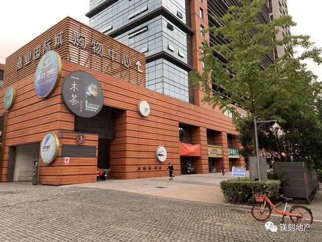 4000多平米店铺经营近10年拒交租金 房东却输了官司