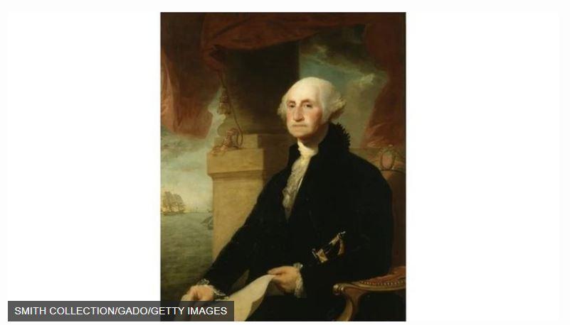 前总统们离开白宫生活花样多,最不济的选择是这个