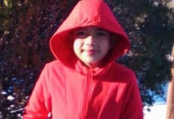 德州严寒下11岁男孩在家中床上去世 疑死于体温过低