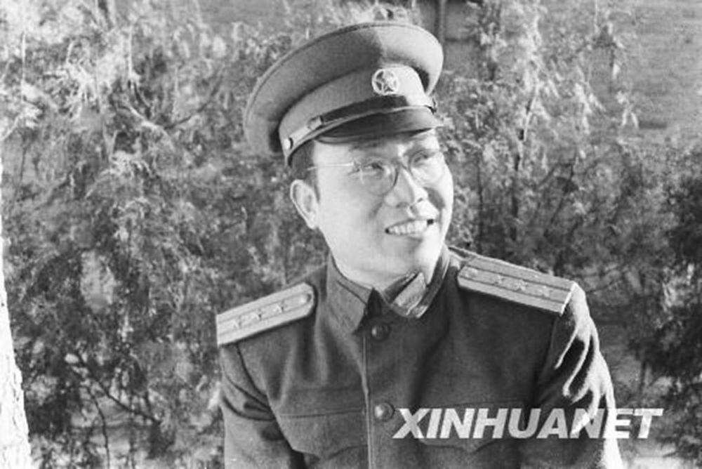 反江泽民主张被停刊19年,左翼杂志《中流》复办引争议