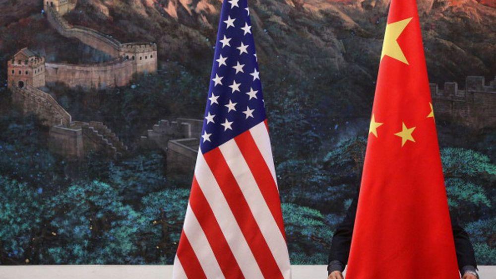 RCEP,中国开始应对美国对华政策的新时代