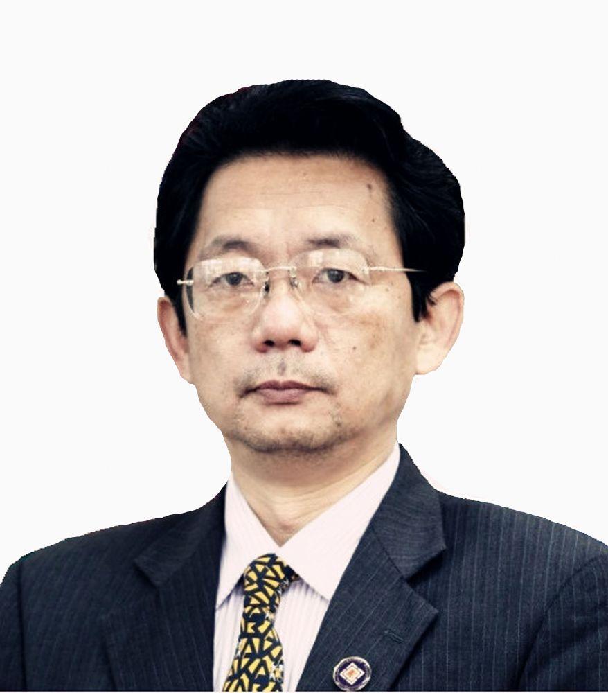 著名历史学家、经学家、古文字学家、汉学史家刘正教授简介