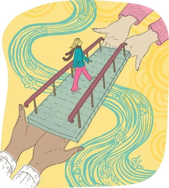在中国,做一名妇女维权站接待员是种什么体验?
