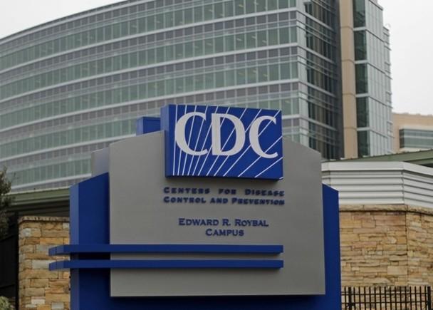 美卫生部长:上月6日起多次提出协助疫情 被中国拒绝