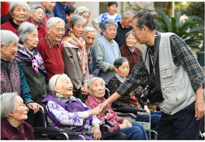 中共五中全会:中国年度政治大戏有哪些看点?