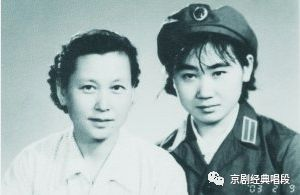 林彪长女的惨淡一生:屡遭迫害被后妈发配边疆养猪