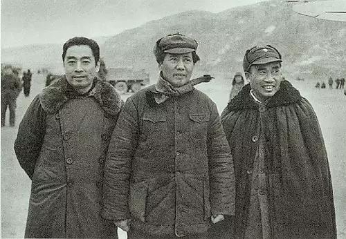 """西安事变后,中共是如何放弃""""杀蒋""""主张的。(中)"""